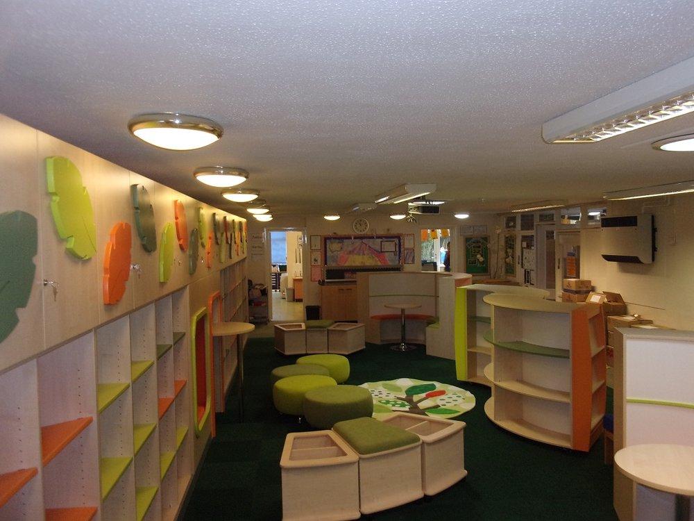 New Library.jpg