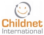 childnet 3.jpeg