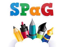 spag logo.jpg