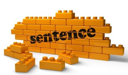 sentence-structure.jpg
