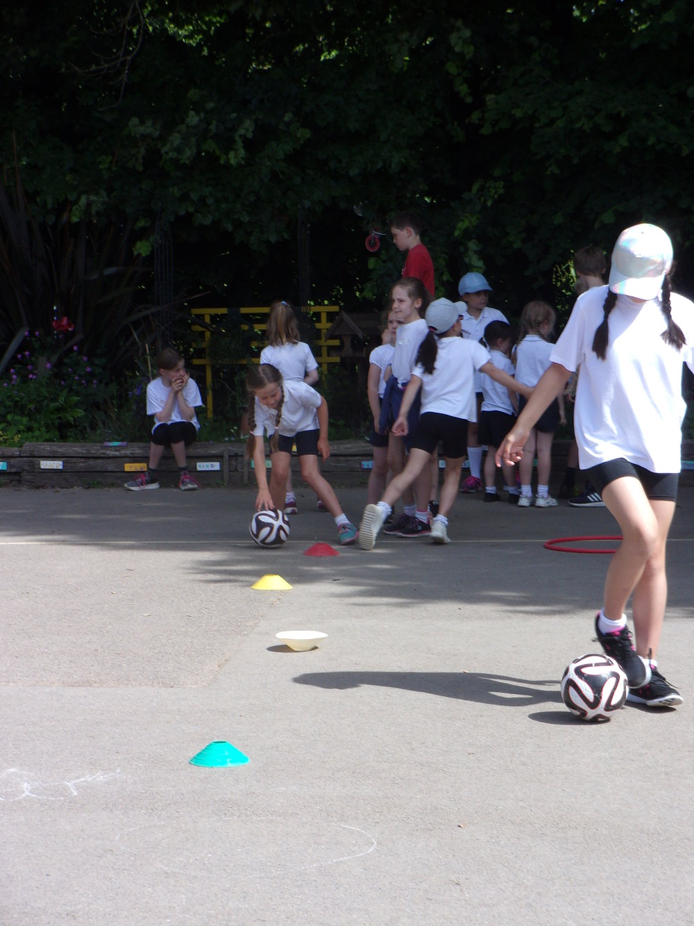 sports 6.JPG