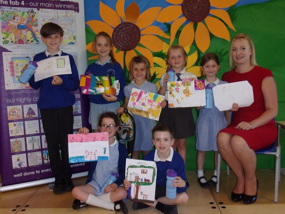 Henry Adams Summer Competition Winners.jpg