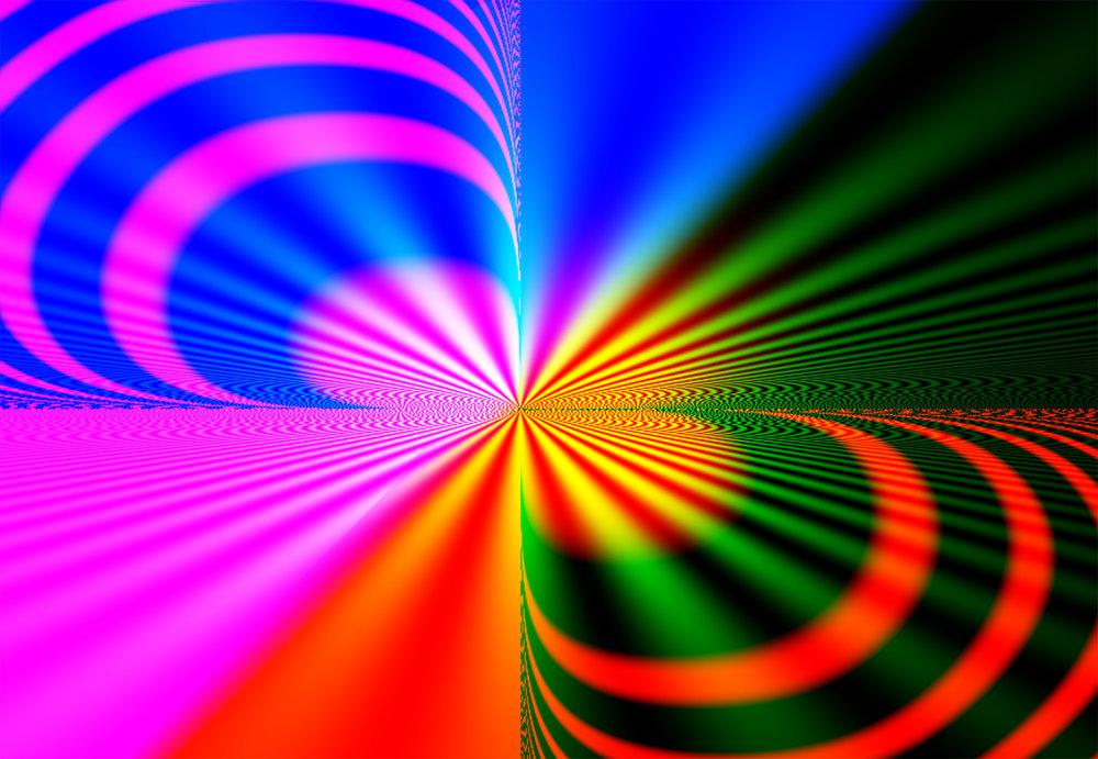 Create-Spinner.jpg