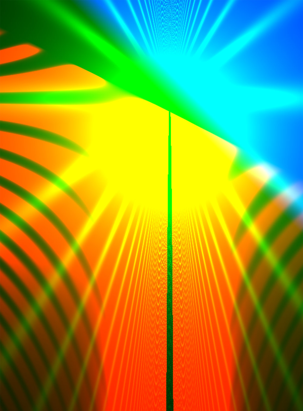 Create-Tropicalia.jpg
