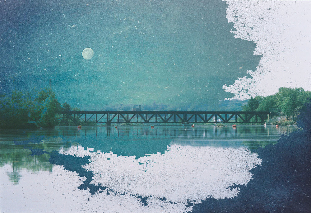 Railroad-Bridge-Moon.jpg
