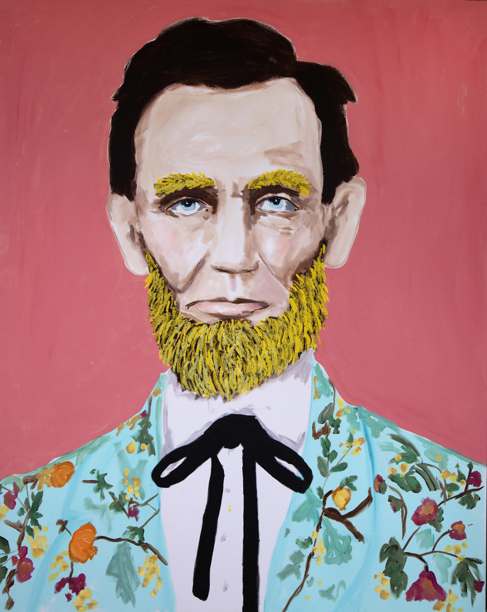 honest-abe-with-gold-beard-and-gucci-jacket-hr-1y1a2390