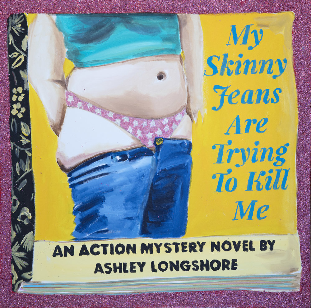 my-skinny-jeans-are-trying-to-kill-me-pb-1y1a3044