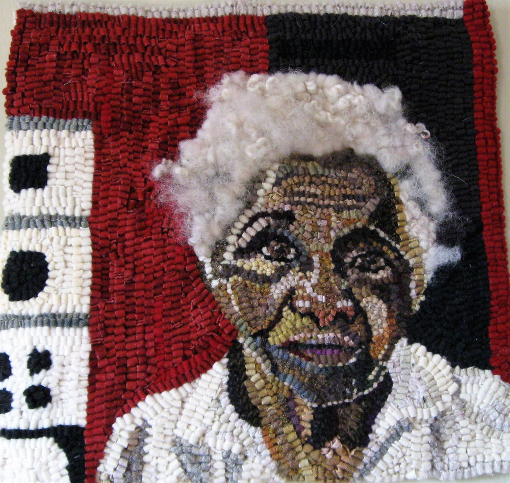 Tooley_Parker_Nettie Young, Gee's Bend Quilter.jpg.JPG