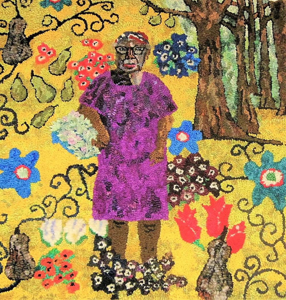 Tooley_Parker_Sue Willie in Klimt.jpg.JPG