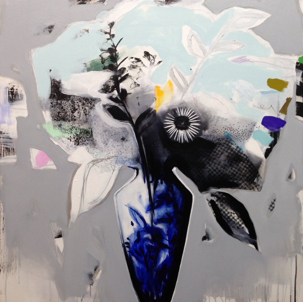 Blue + White Vase, 48x48 (2).JPG