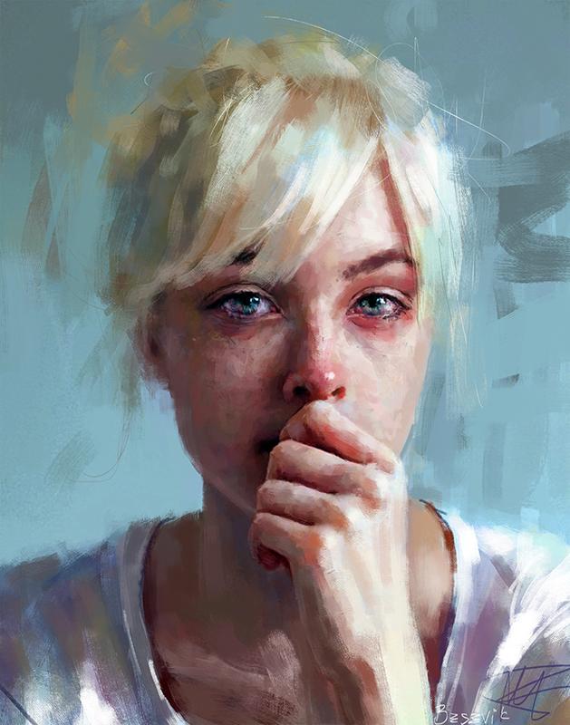 crying portrait series 1.jpg
