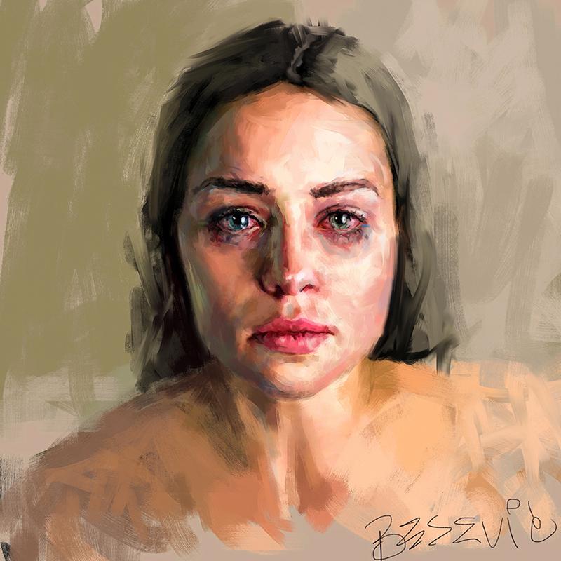 crying portrait series 5.jpg