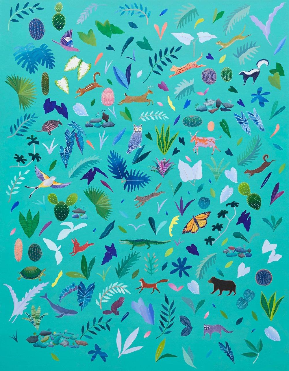 Tapestry_Bouillet.jpg