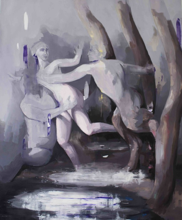 Nymph+and+Satyr+II_oiloncanvas_112x137cm_2017.jpeg
