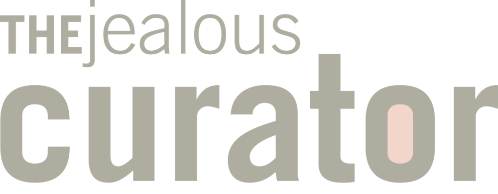 jealouscurator_logos_2017.png