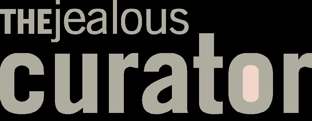 jealouscurator_logos_2017.png