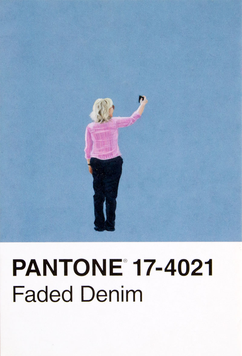 FadedDenim1.jpg