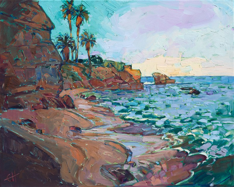 Erin-Hanson-Cove-at-Dawn.jpg