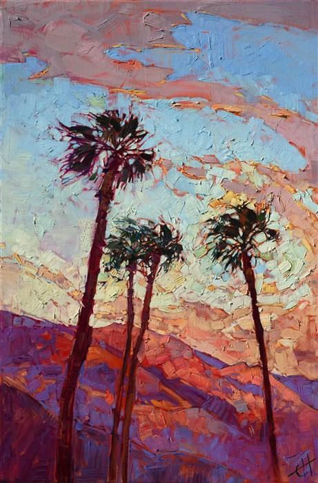 Erin-Hanson-Palm-Springs.jpg