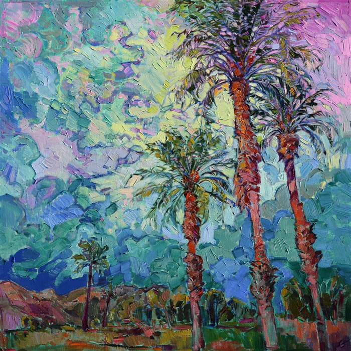 Erin-Hanson-Palms-and-Clouds-4.jpg