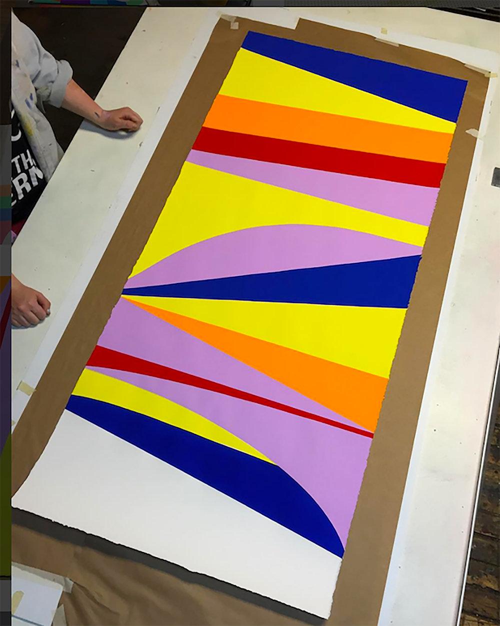 _Let it Slide_ in Progress @ Spudnik Press Cooperative.jpg