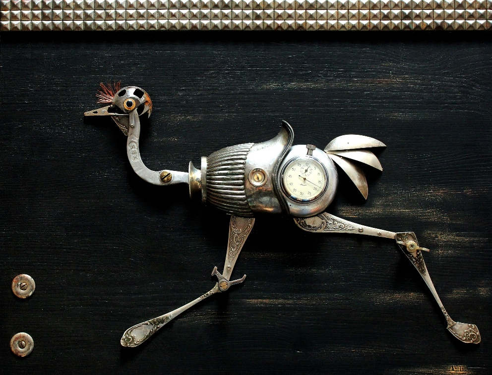 Ostrich-runner.jpg