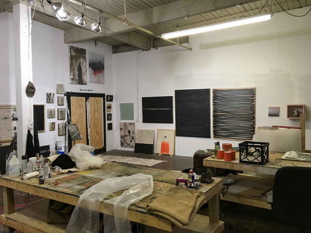 kraus-studio-3.jpg