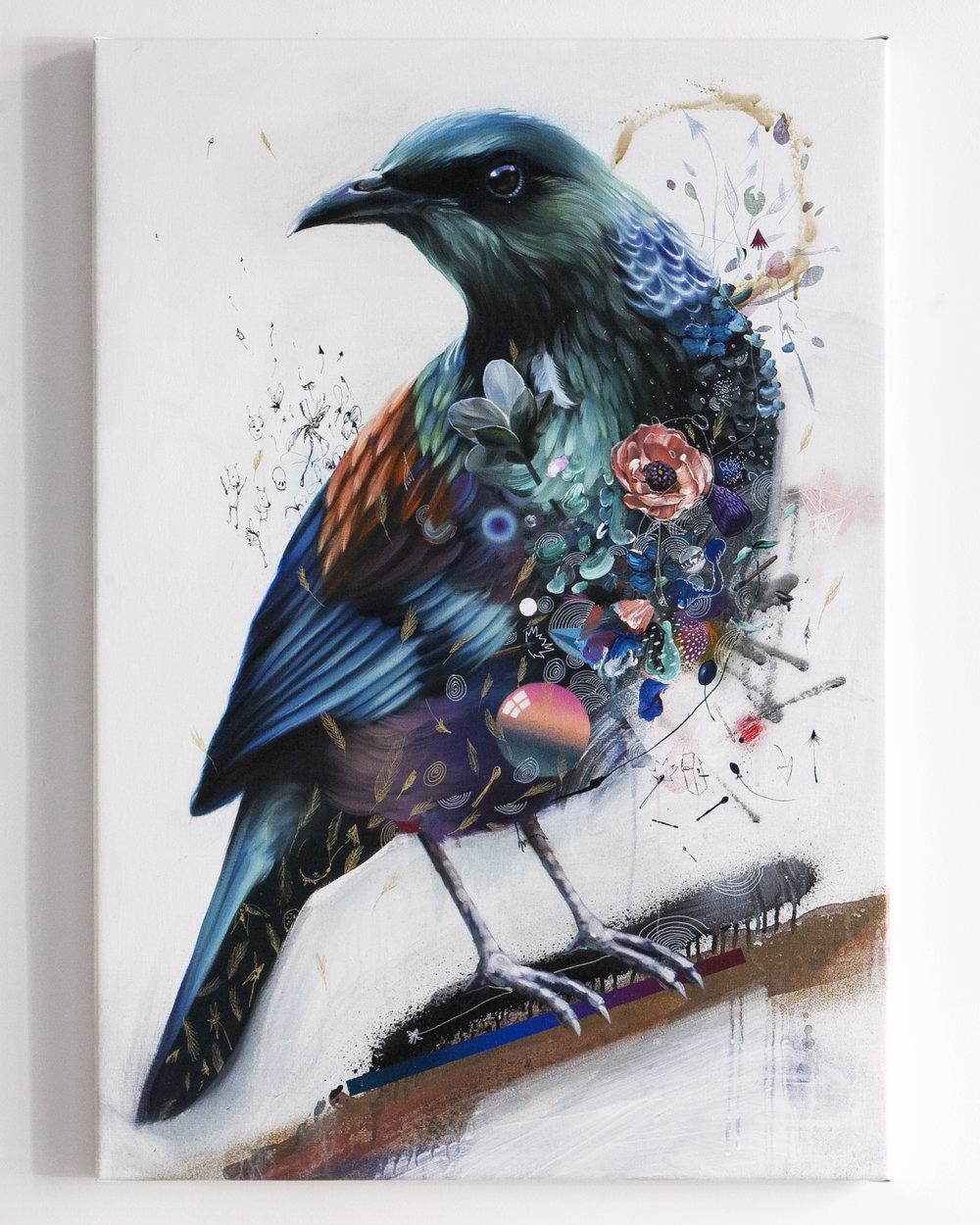 c_sa_bird1.jpg