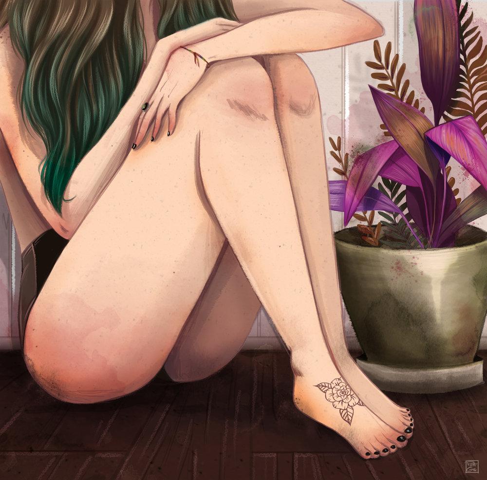 piernas2.jpg