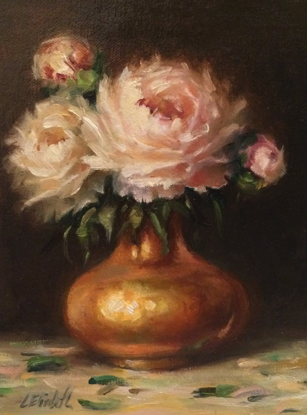 Peonies_in_Gold_Vase_300.JPG