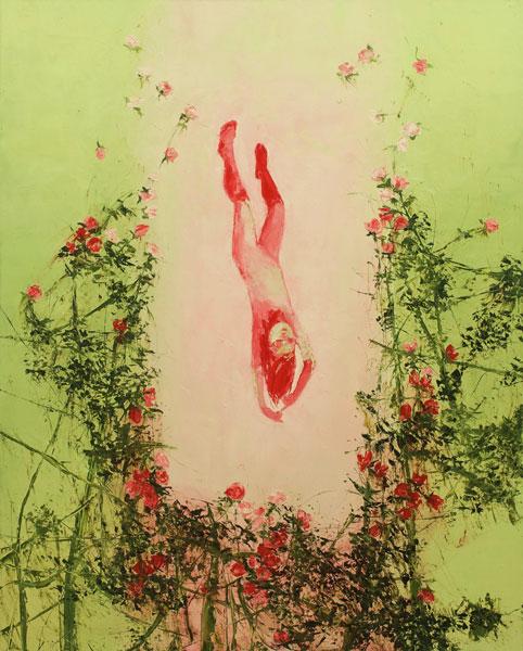 Falling-Rose.jpg