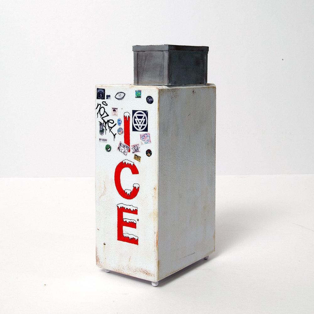 el-hefe-ice-3.jpg
