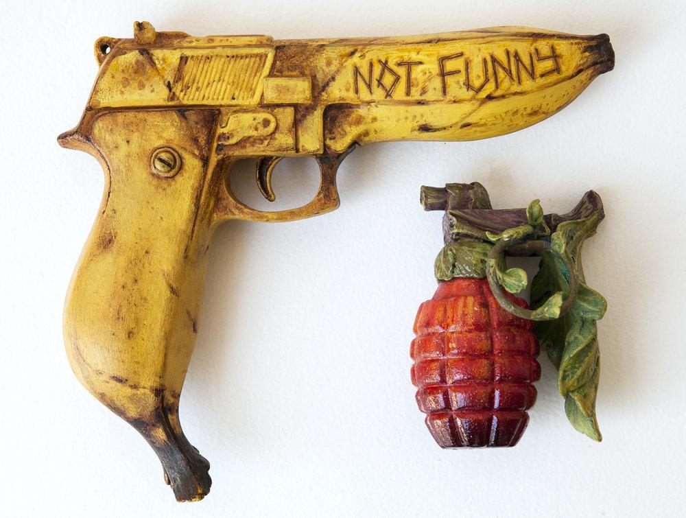 weaponfruit_1.jpg