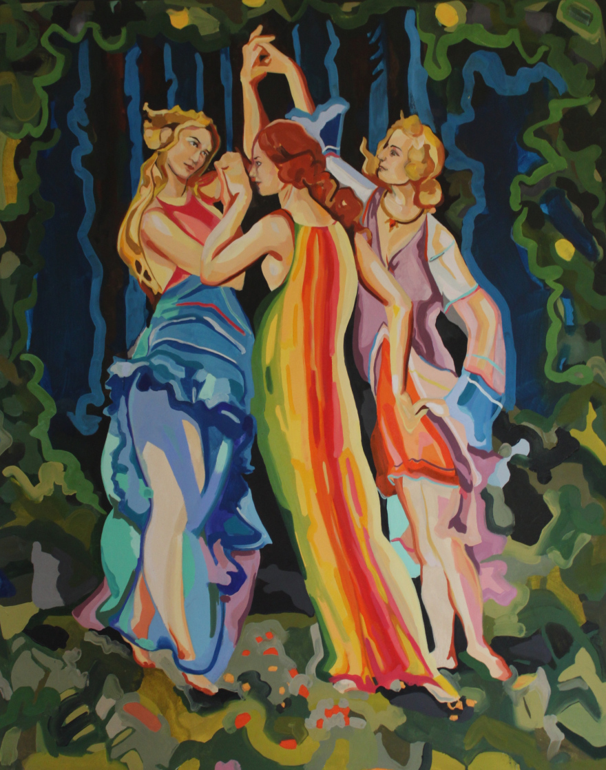 the-three-graces_120x160_oil-on-canvas.jpg