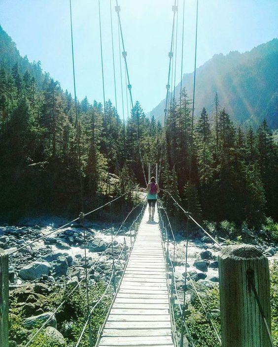 Carbon River hiking.jpg