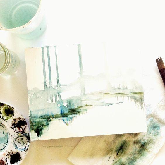 Tacoma studio sketch.jpg