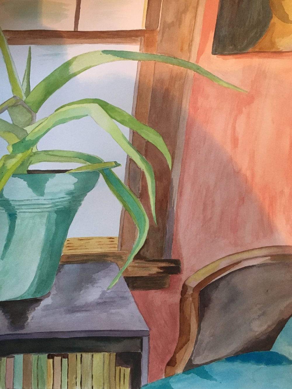 watercolor_plant_4.JPG
