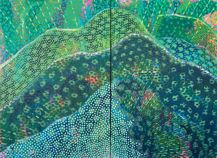 flores_greener+peaks_36x48.jpg