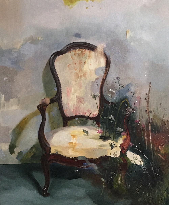 The_Chair_IV_2017_huile_sur_toile_50x61.jpg