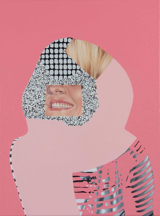 Pink_Portrait.jpg