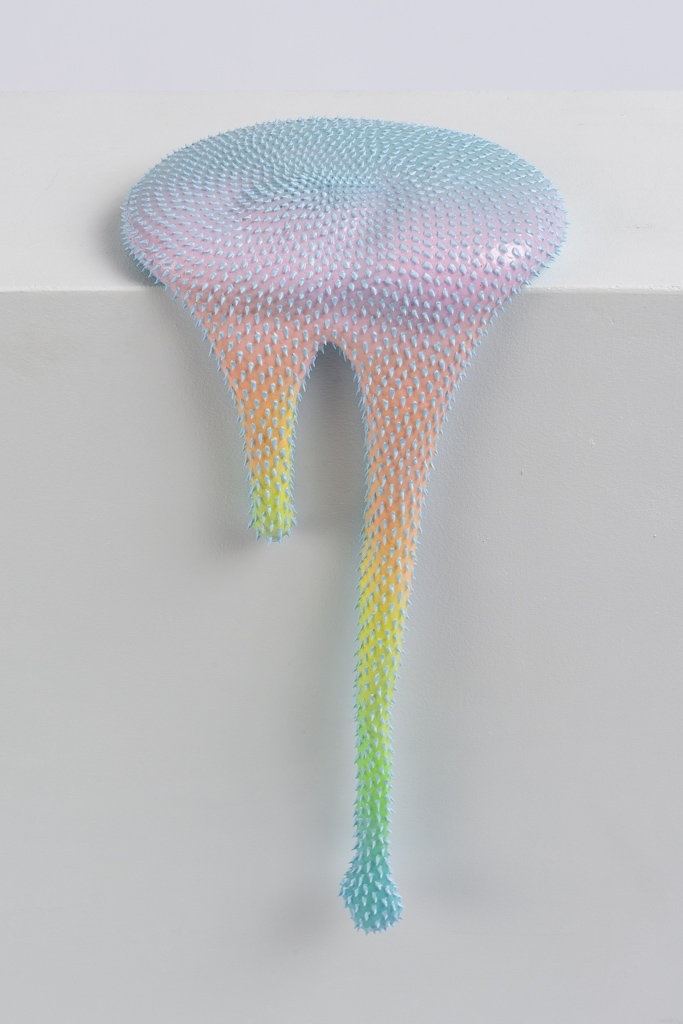 Dan Lam-Egg On.jpg