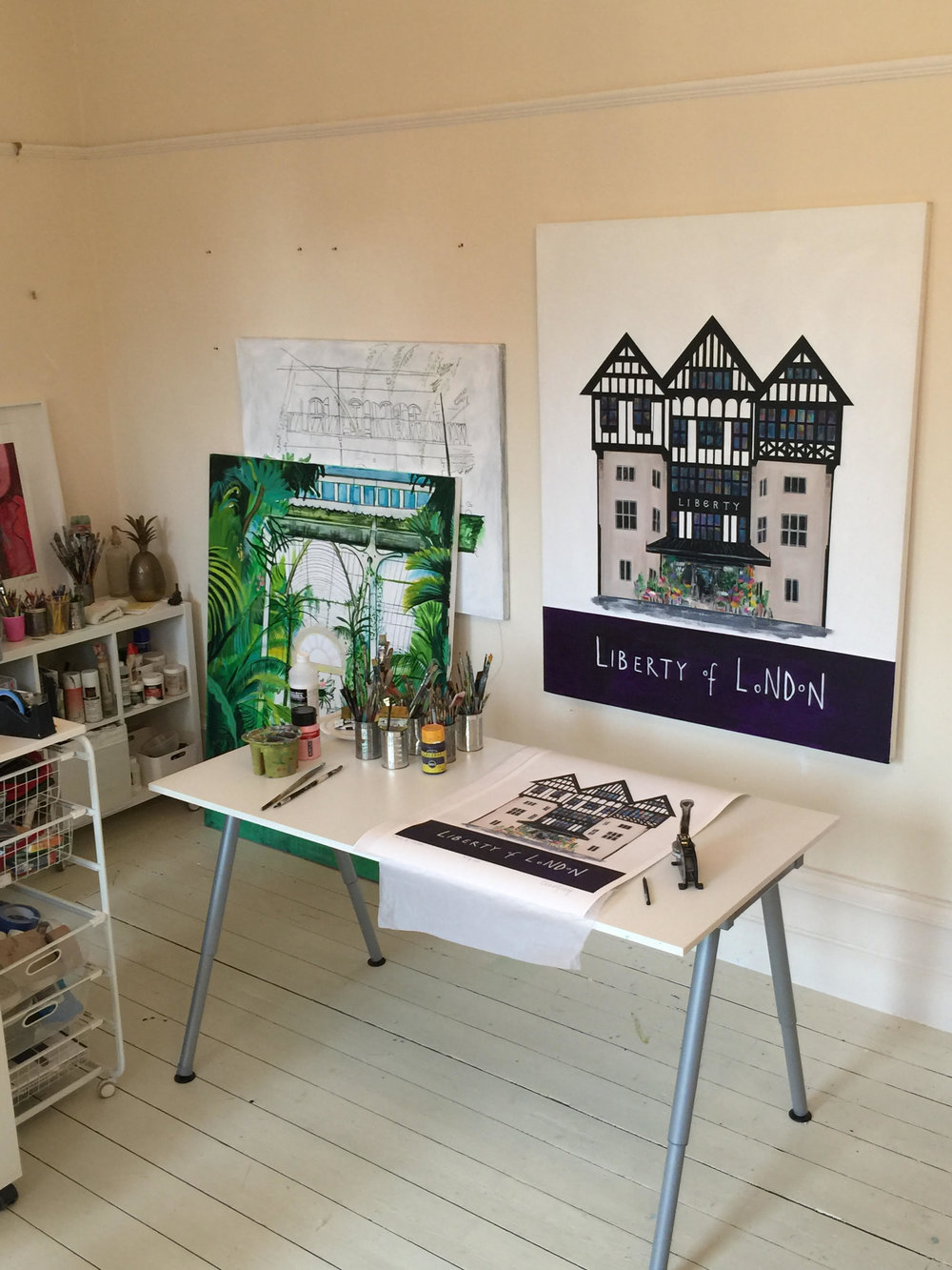Haxby _ Liberty Painting Studio shot 3.jpg