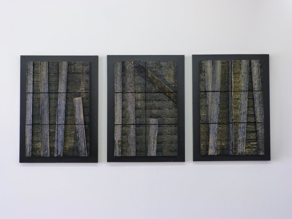 Carre d'artistes_Remi Catalo_Polystyreen en acrylverf (3).jpg