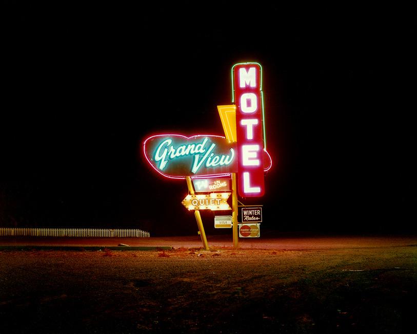 grandview-motel-raton.jpg