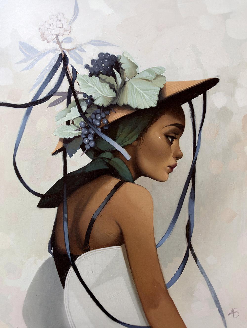 Kelsey Beckett - Romancing Ribbons into Flowers.jpg