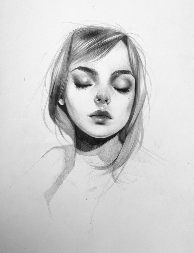 Kelsey Beckett - Untitled .jpg