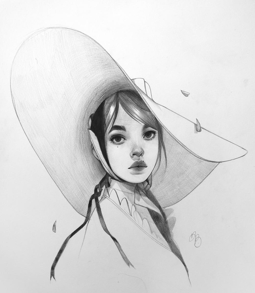 Kelsey Beckett - Untitled.jpg