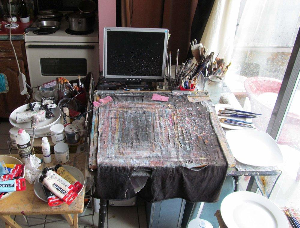 Jean Smith studio large.JPG