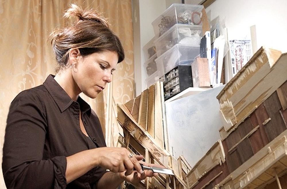HeatherKocsis.Studio.shot.3.jpg