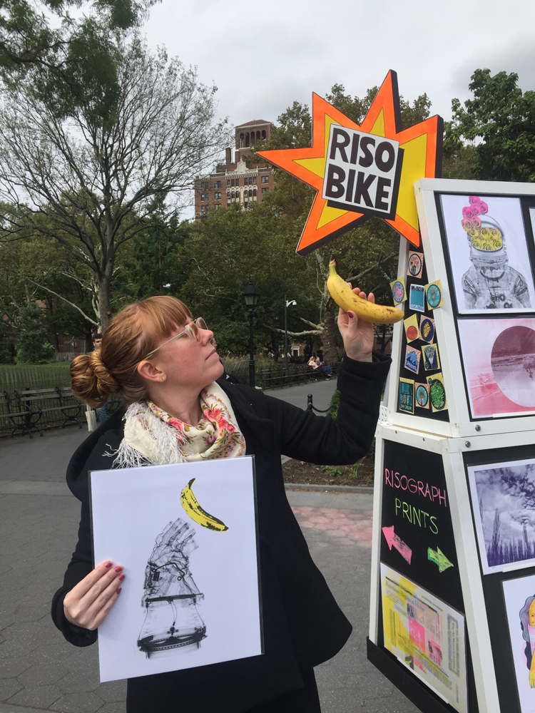 Riso-Bike-with-Elizabeth-Tolson-and-Banana_small.jpg